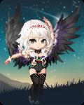 Melancholic Trance's avatar