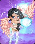 Jaylb8's avatar