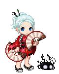 chocolarune's avatar