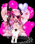 Rimasu's avatar