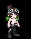 xBLOODY_MOODx's avatar