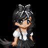 iiPancakez_x3's avatar