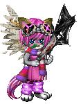 katscra's avatar