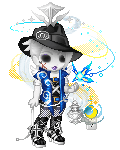 Skay Nmare's avatar