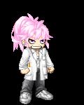 selan_san's avatar