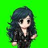 Jessie_Ka709's avatar