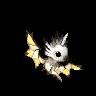 CottonGrowl's avatar