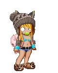K I P P Y B U R 's avatar