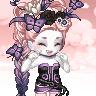 Yugao's avatar