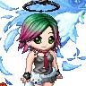 BanaBear's avatar