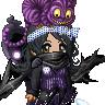 zudes.'s avatar