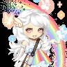 Miss Hampy's avatar