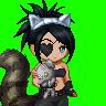 Kaori Shouto RP's avatar