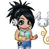 nightstarrry5's avatar