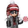 lolwtfzz's avatar