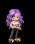 Tinkerbell-star's avatar