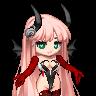Jessa Gabbana's avatar