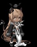 NoelNessa's avatar