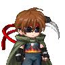 Sora 127's avatar