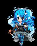 Ami Sapphire