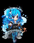 Ami Sapphire's avatar