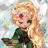 Kiwi Hatake's avatar