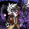 SpikeSinner's avatar