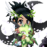 inu_angel_x's avatar