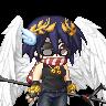 KooriYoru's avatar
