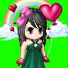 tonagirl's avatar