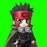 Kuro-wankoro's avatar
