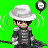 HybridTY's avatar