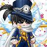 rosepeddler's avatar