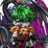 DeDarkKnight's avatar