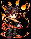 jared12's avatar