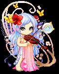 Rown's avatar