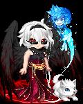 darkfairy26