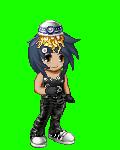 izzywizzy1's avatar