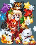 Humphreypoptart's avatar