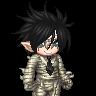 Alassien's avatar