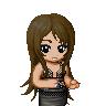 Midori Usagi12's avatar