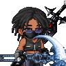 Statik Shoc's avatar