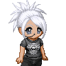 yonggr's avatar