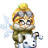 CreativeSilence's avatar