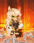 PixieAlli's avatar