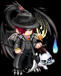 NireFang's avatar