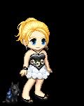 gineth's avatar