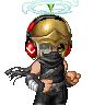 kaiser1990's avatar