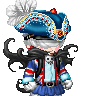 tonnu's avatar