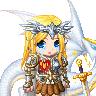 Alice Amelia Elliot's avatar